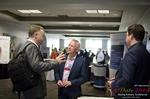 Salão de Exposições at the 43rd idate international global dating industry conference