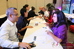 Speed Networking entre Profissionais Dating at Miami iDate2016