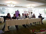 Final Panel  at the June 8-10, 2016 Los Angeles Online and Mobile Dating Negócio Conference