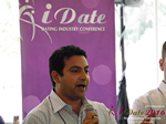 Final Panel Debate at iDate Los Angeles 2016  at the June 8-10, 2016 Los Angeles Online and Mobile Dating Negócio Conference
