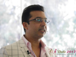 Ritesh Bhatnagar - CMO of Woo at the 48th iDate2017 L.A.