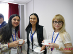 Business Networking at the July 19-21, 2017 Dating Agency Business Conference in Belarus