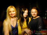 Pre-Event Party at the 52nd Dating Agency Negócio Conference in