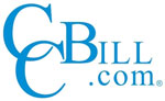 CC Bill
