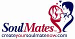 Create Your Soulmate Now