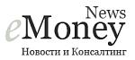 E-moneynews.ru