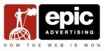 Epic Advertising