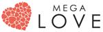 MegaLove