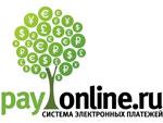 PayOnline.ru