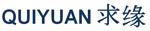 Quiyuan