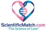 Scientic Match