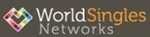 World Singles